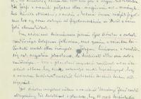 1. Tarnóczy-Tarnowski Vladimir jelentése az alispánnak