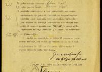 13. Leltár a Bognár Árpád után maradt ingóságokról