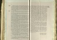 15. Apponyi Franciska a hadisegély-véleményezésről