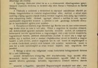 3. Bártfa város deklarációja
