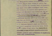 6. Japán vélemény a magyar helyzetről