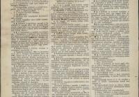 7. Györke Sándor kiállító bejelentkezési ívei és iratai