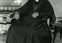 Shvoy Lajos, 1967