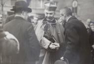 1930: Angelo Rotta budapesti apostoli nuncius levéltárából