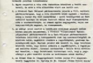 0000: A Petőfi kör sajtóvitája után