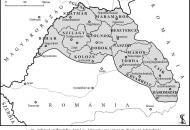 1940: Dél-erdélyi menekültek a második bécsi döntés után