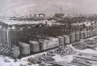 1966: Épüljön atomerőmű Magyarországon