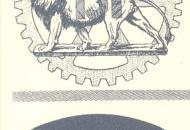 1945: Mezőgazdasági gépgyárból orosz tankjavító üzem