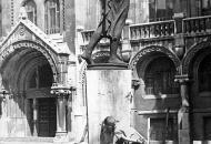 1955: Valóban 1756. március 1-je az Országos Levéltár alapításának napja?