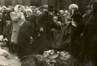 1944: A kassai téglagyár borzalmai ösztönözték a budapesti embermentést