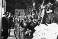 1947: Az Angol Parktól a Vidám Parkig