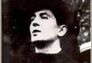 1945: Kun András a népbíróság előtt