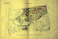 1901: Az Ezredévi Kiállítás 1896-ban