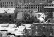 1946: B-listázás a városházán