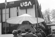 1949: A Kulturális Kapcsolatok Intézete