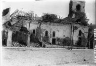 2019: A szabácsi mészárlás – Egy közvetett tanúvallomás az 1914. augusztus 17-i vérengzés ügyében