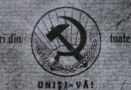 2018: Kikiáltani a független Erdélyt vagy elfogadni a második bécsi döntést? – A Kommunisták Romániai Pártja Erdélyi és Bánsági Tartományi Bizottsága vargabetűi 1940 júliusa és szeptembere között