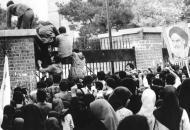 2020: Amerikai–iráni kapcsolatok – történelmi távlatból