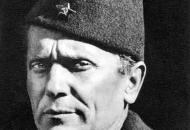 2019: Szerb állampolgárok rezsimellenes megnyilvánulásai 1945-ben a zentai járásban