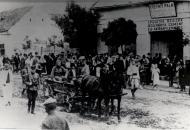 2019: Szemelvények a Somogy megyei vörös- és fehérterror történetéből