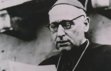 1956: Kultúrnacionalista szellemű vagy elemű? Mindszenty József bíboros 1956-os rádióbeszédének változatai