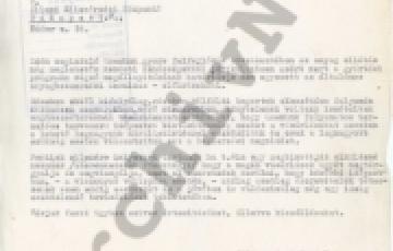 0000: A baráti, szocialista vizsgálat, kontra hűtlen kezelés alapos gyanúja