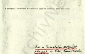 1956: A Vörös Hadsereg halottai 1956-ban