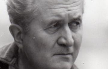 1960: Levelek Cseres Tibornak (1960-1969)