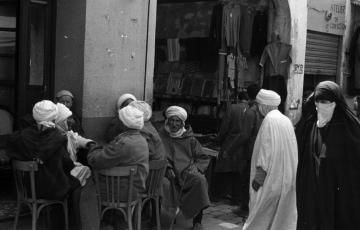 """2021: Konfliktusok a magyar‒francia kapcsolatokban ‒ Iratok a francia """"Radványi-ügy"""" történetéhez (1959–1967)"""