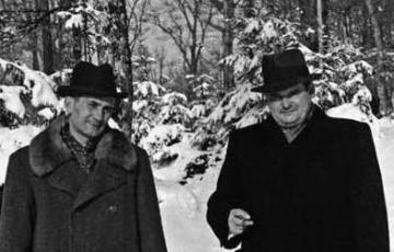1939: Lengyel hazafi vs. lengyel zsidó