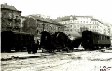 0000: Budapest Főváros Levéltárának '56-os fotói