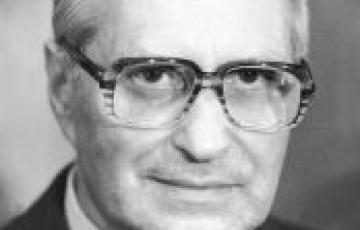 2018: Köpeczi Béla 1986-os jelentése a hazai könnyűzenei élet helyzetéről